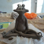 modelage_grenouille_300px