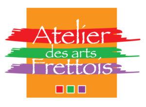 Logo de l'Atelier des Arts Frettois