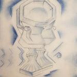 cubisme